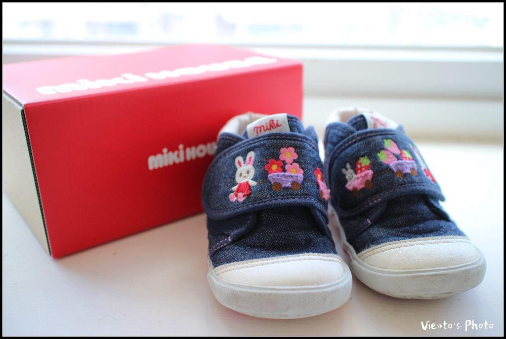 寶寶鞋47.jpg