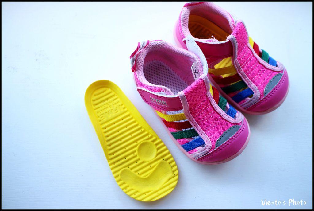 寶寶鞋48.jpg