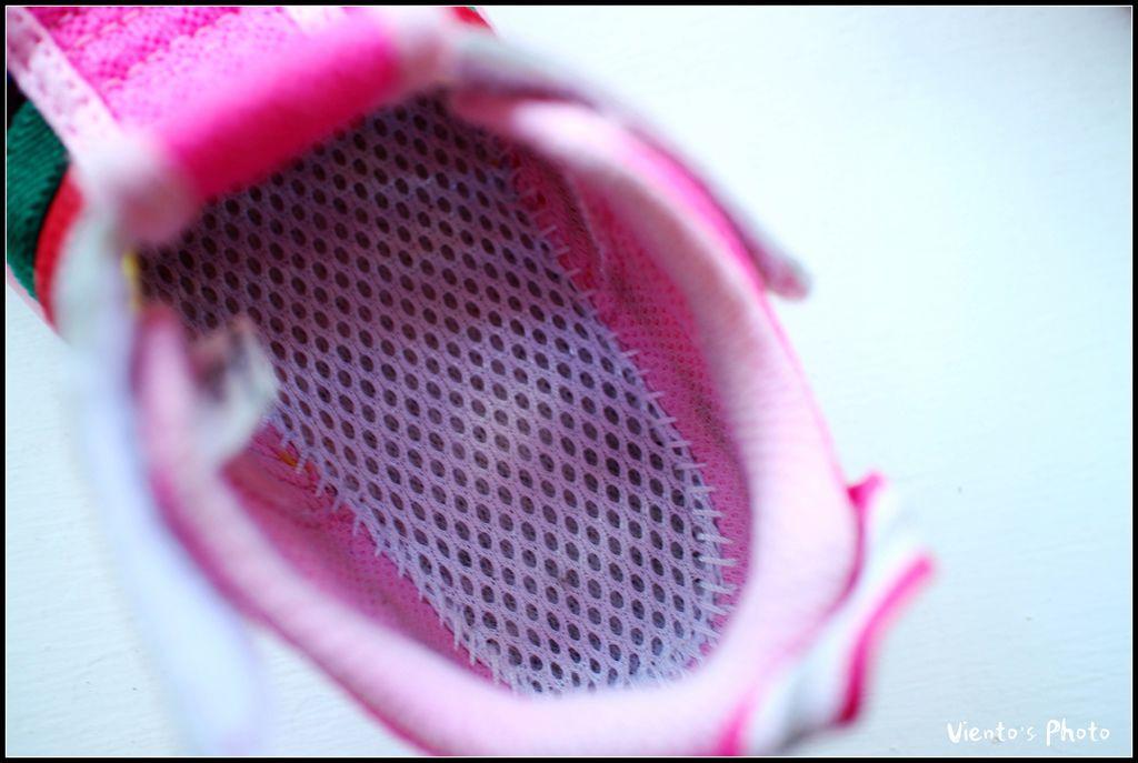 寶寶鞋50.jpg