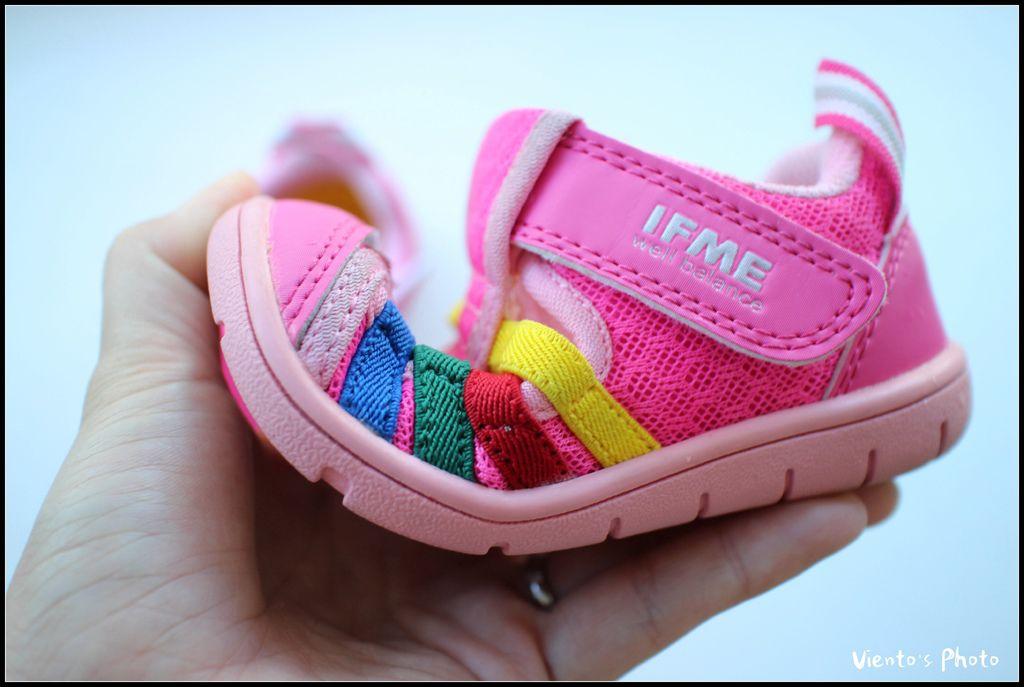 寶寶鞋51.jpg