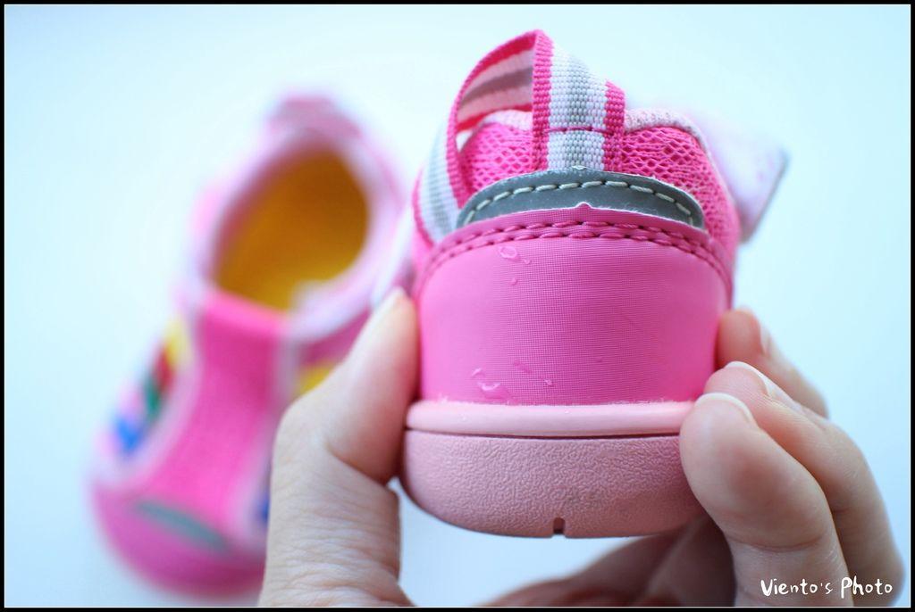寶寶鞋52.jpg