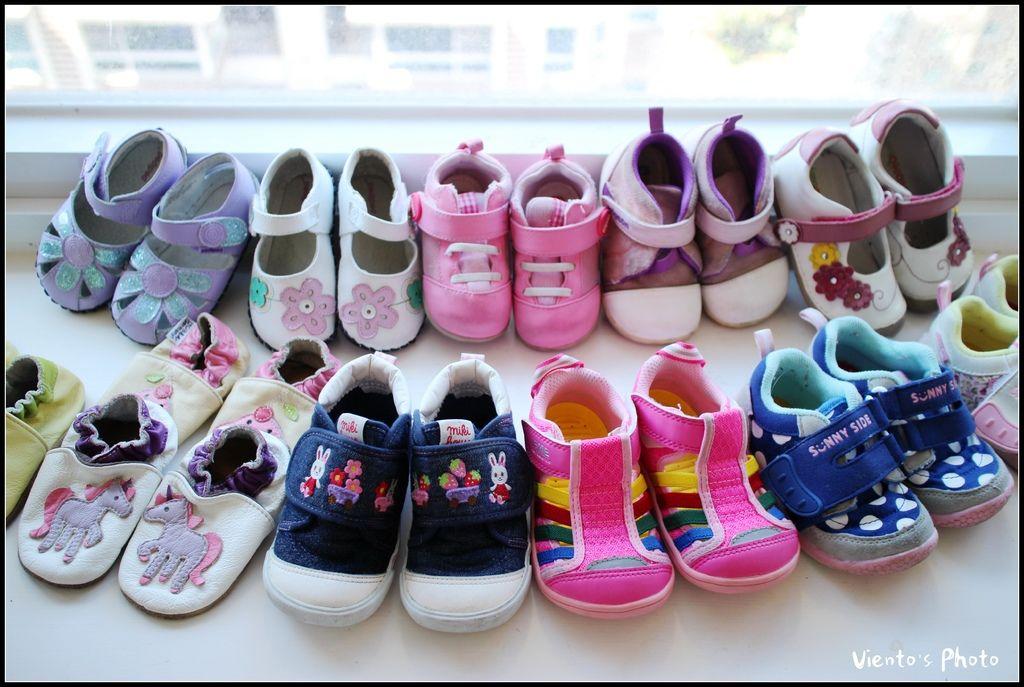 寶寶鞋53.jpg