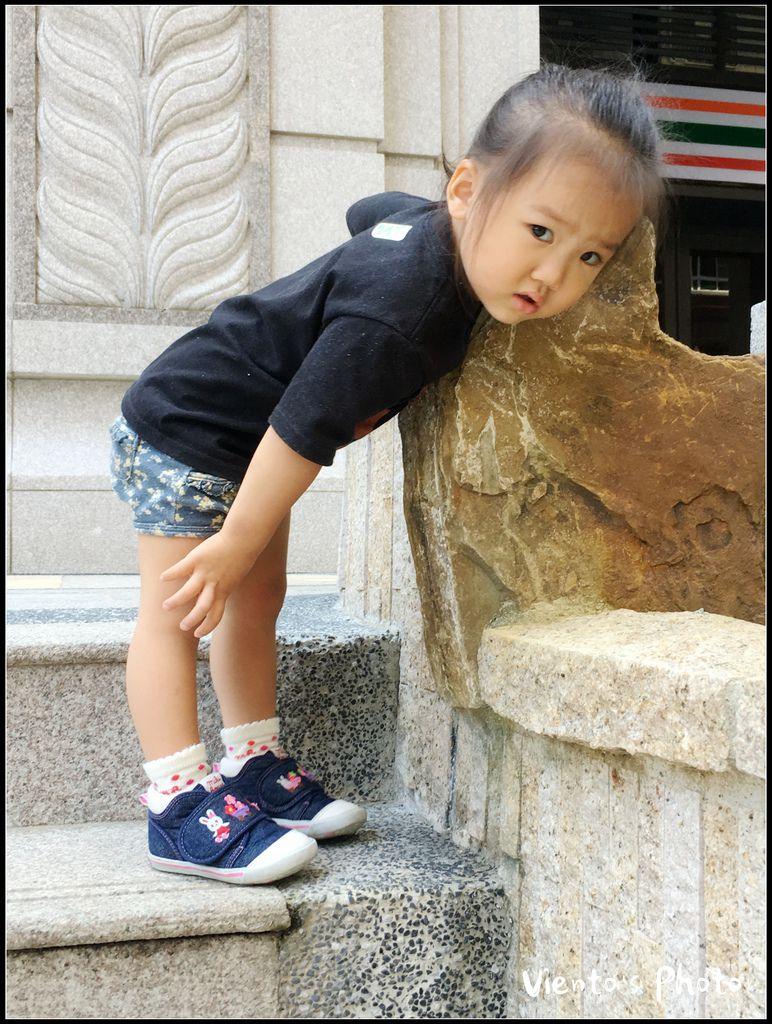 寶寶鞋71.jpg
