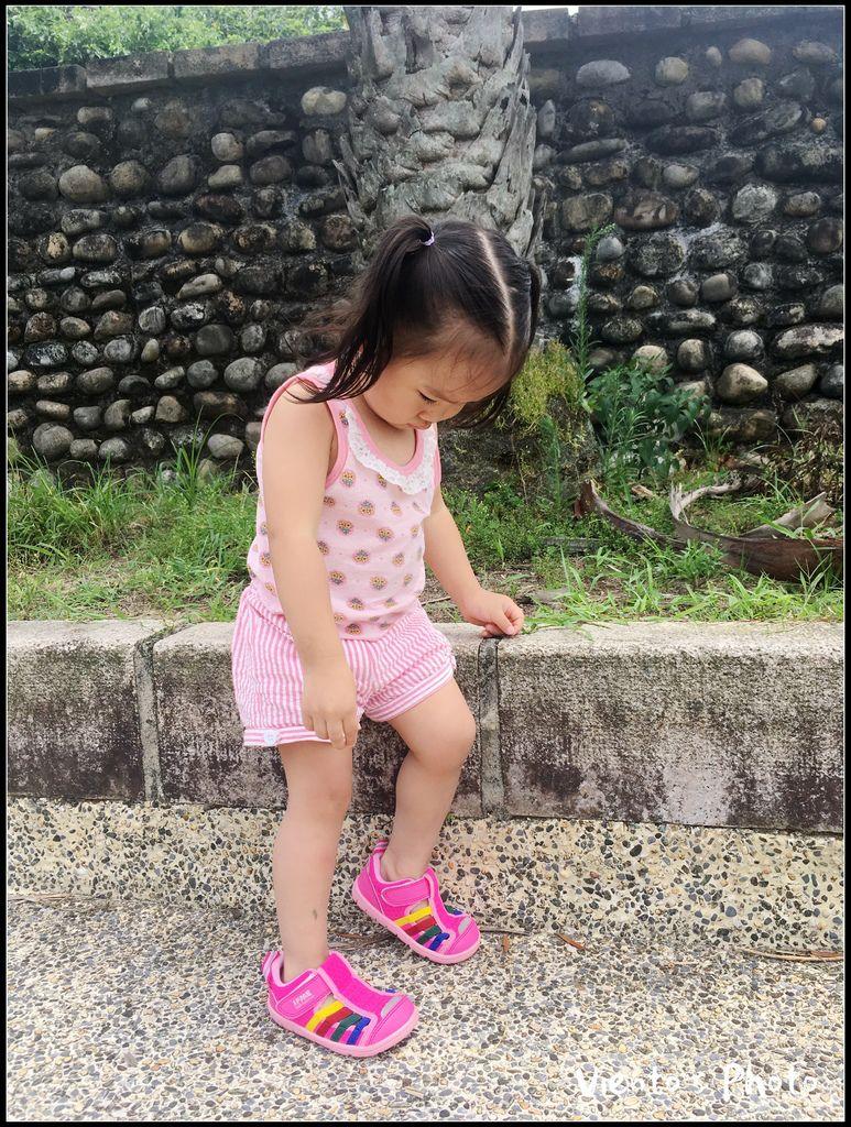 寶寶鞋73.jpg