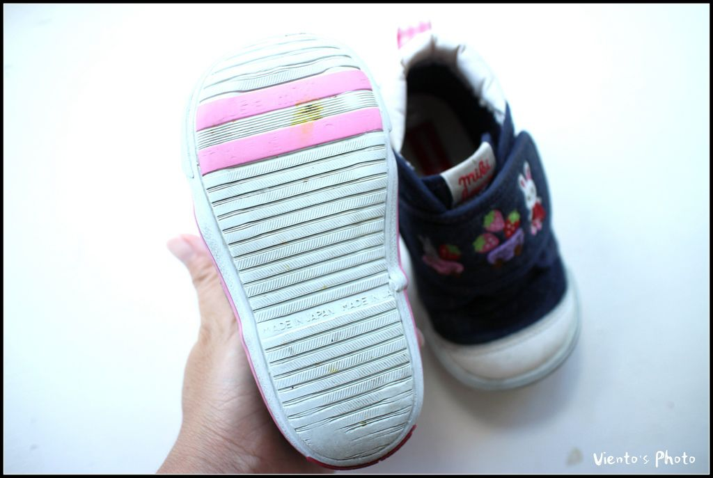 寶寶鞋75.jpg