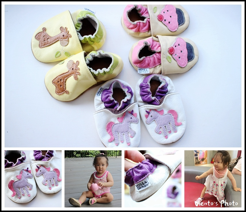 寶寶鞋76.jpg
