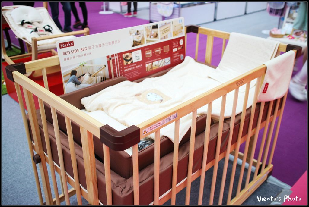 嬰兒床05.jpg