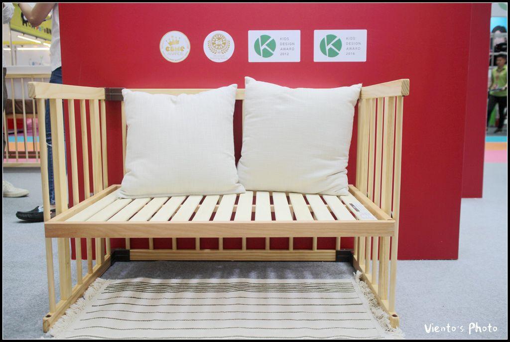 嬰兒床01.jpg