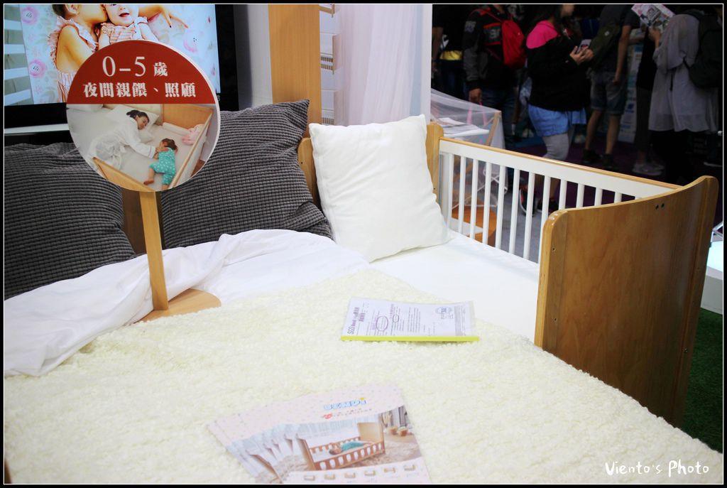 嬰兒床07.jpg