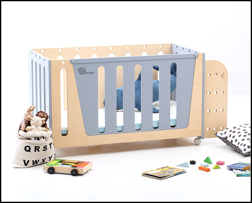 嬰兒床22.jpg