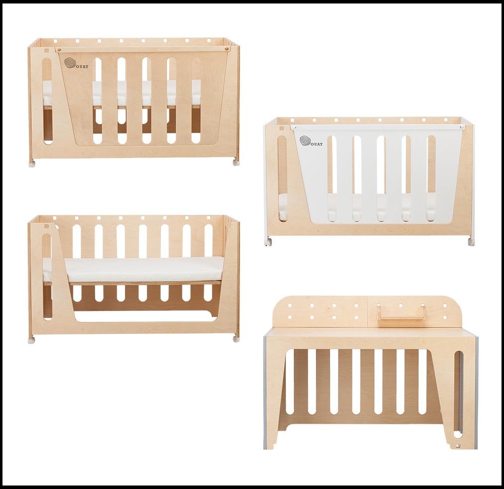 嬰兒床21.jpg