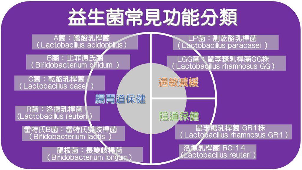 簡報2_副本.jpg