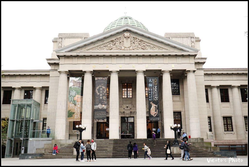 博物館卡123.jpg