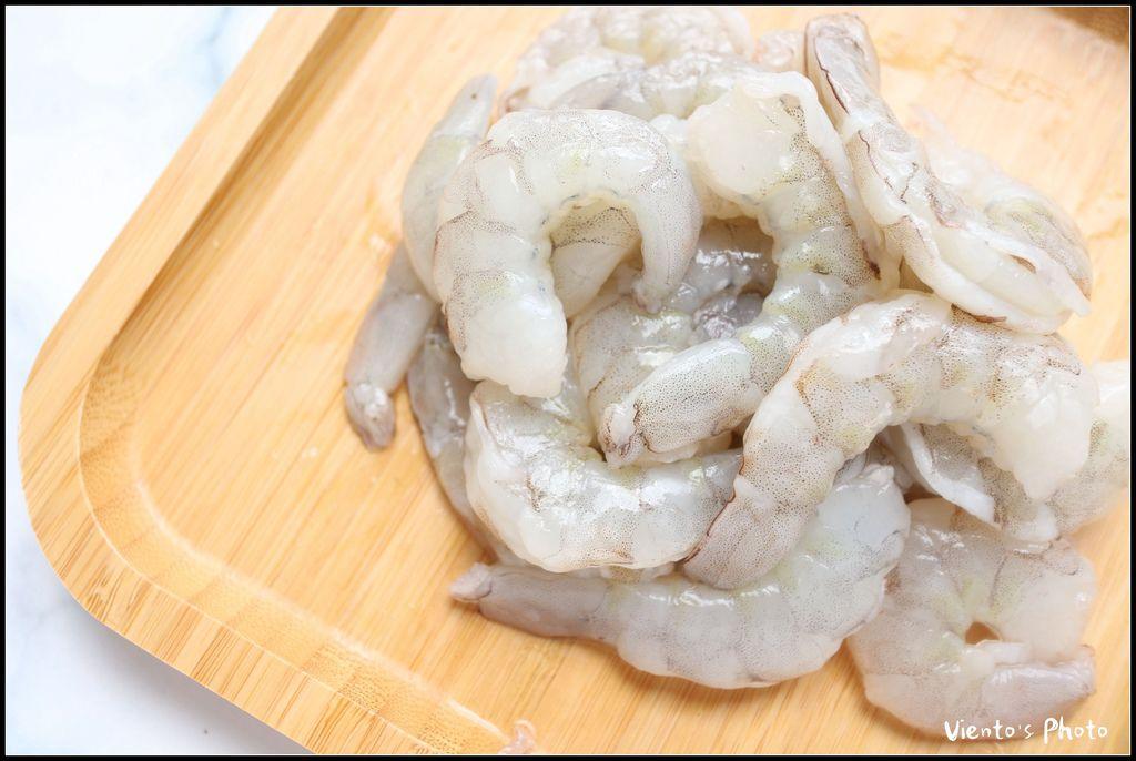 re海鮮煎餅02.jpg