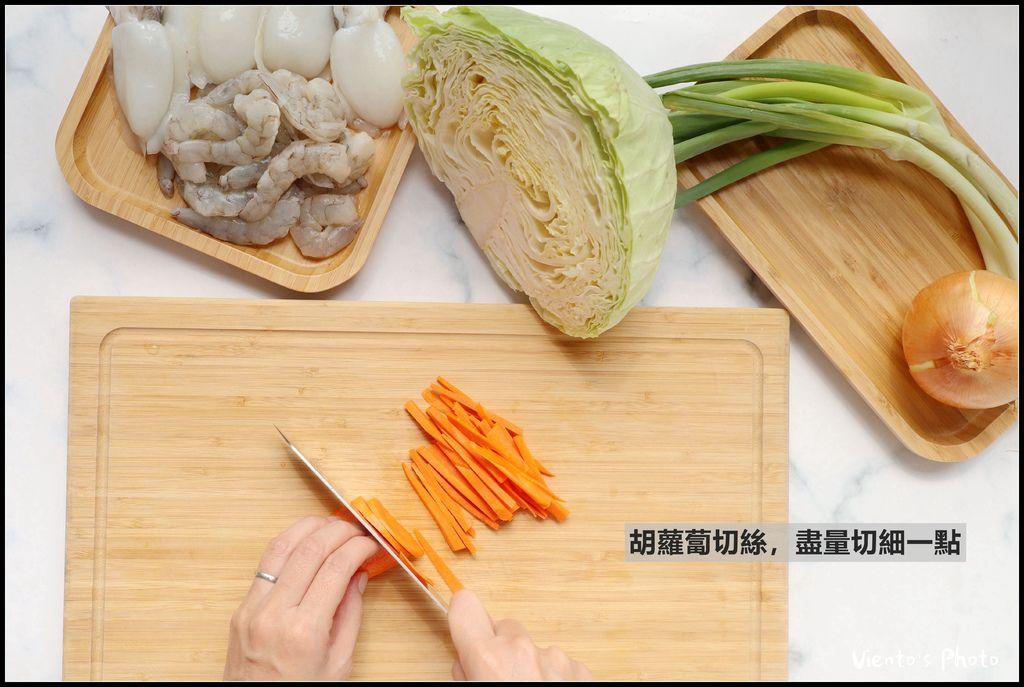 re海鮮煎餅06.jpg