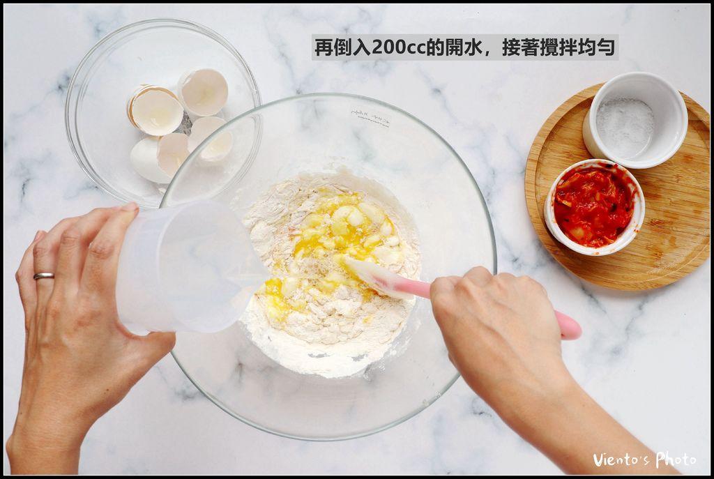 re海鮮煎餅12.jpg