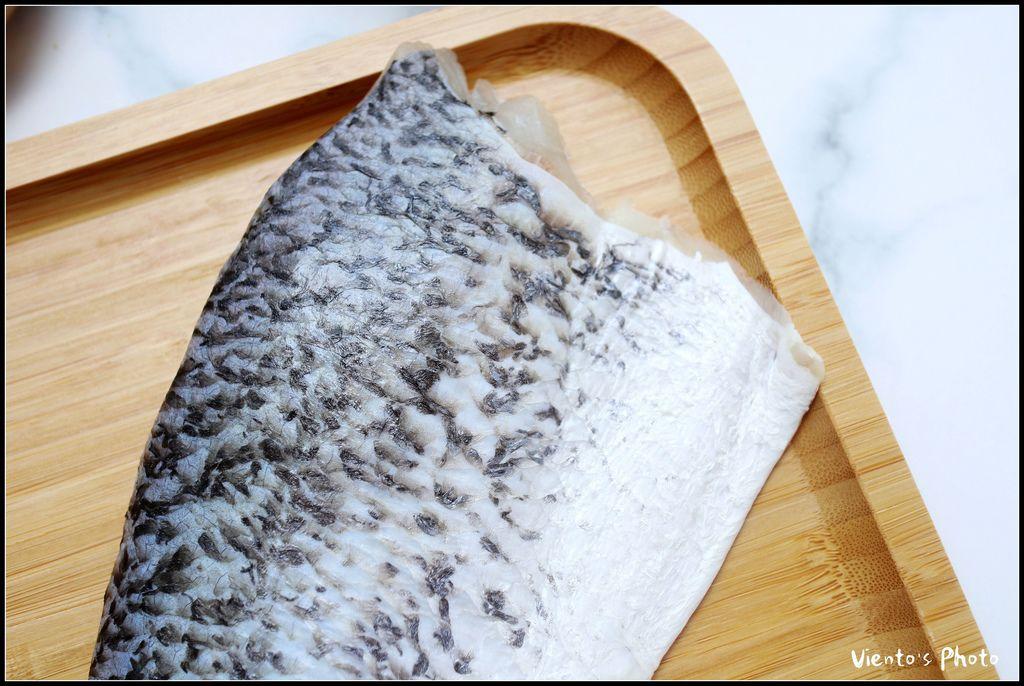 鱸魚炊飯04.jpg
