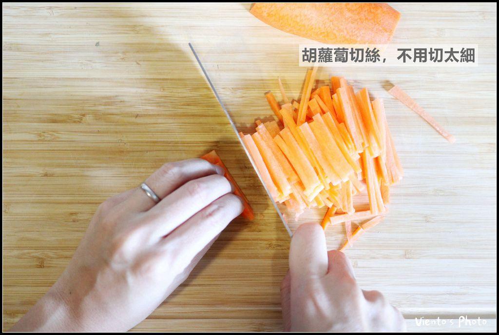鱸魚炊飯06.jpg
