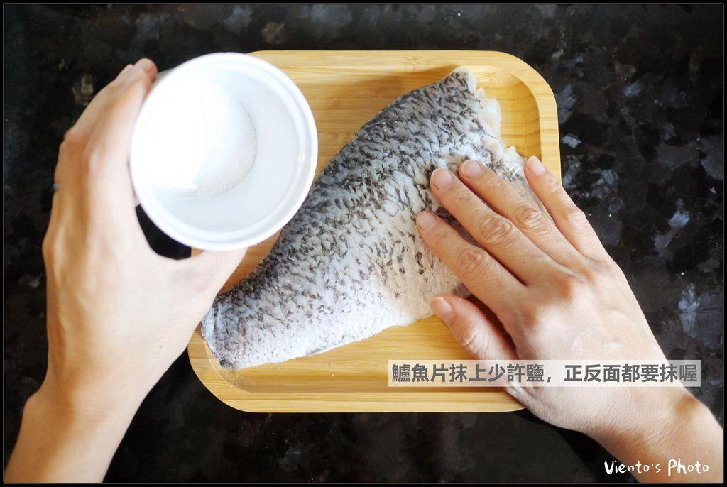鱸魚炊飯08.jpg