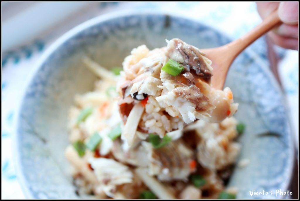 鱸魚炊飯25.jpg