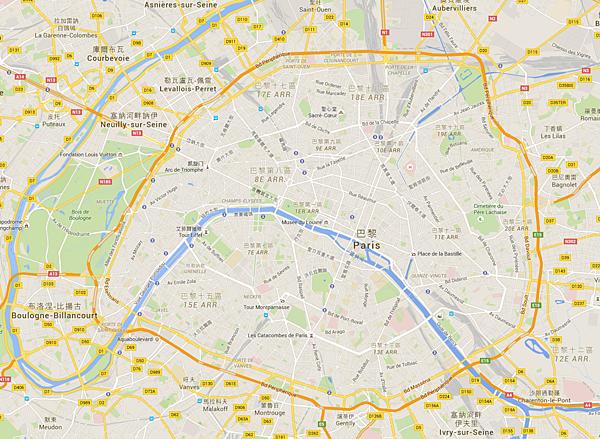 巴黎街道圖.png