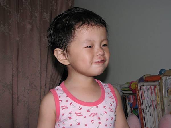 20110520-08.JPG