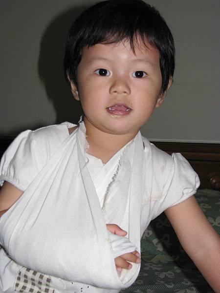 20110528-06.JPG