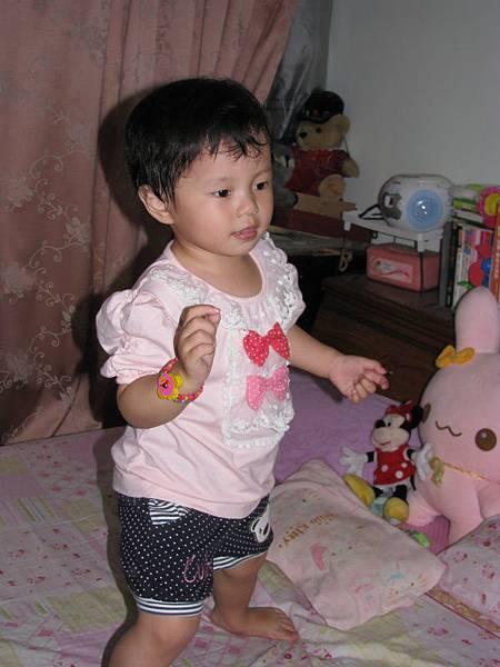 20110520-06.JPG