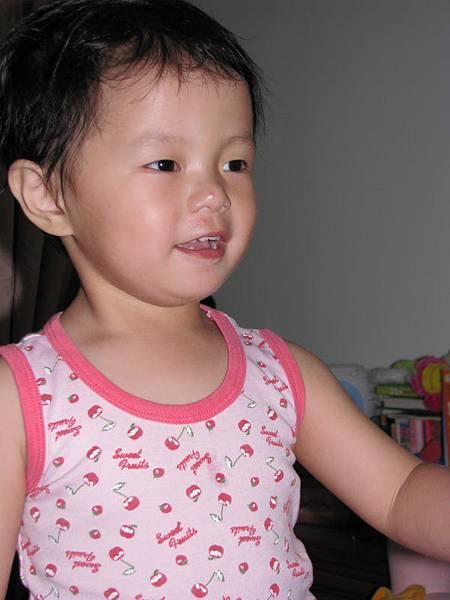 20110520-07.JPG