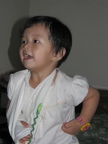 20110528-20.JPG