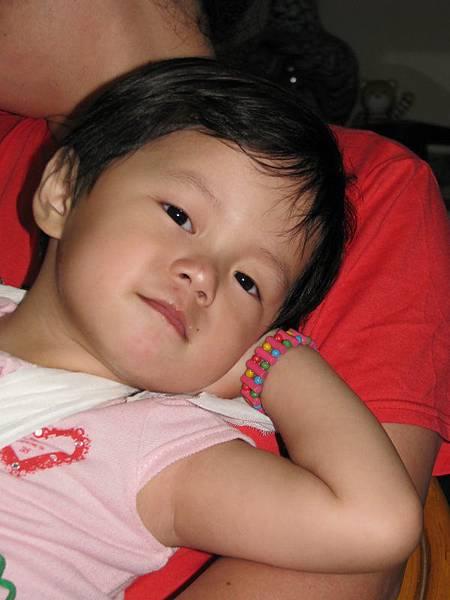 20110522-14.JPG