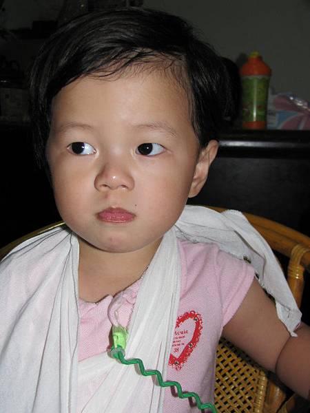 20110522-10.JPG