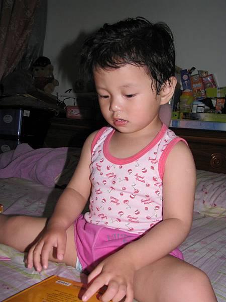 20110520-09.JPG