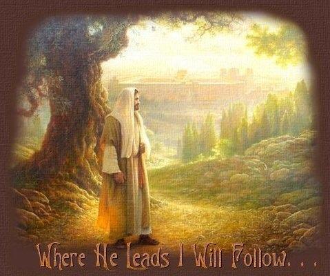 jesus walkling.jpg