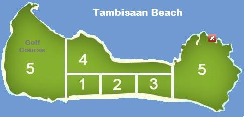 tambisaan-beach-boracay-map