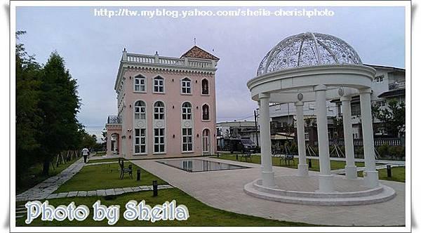Sigma城堡4.jpg