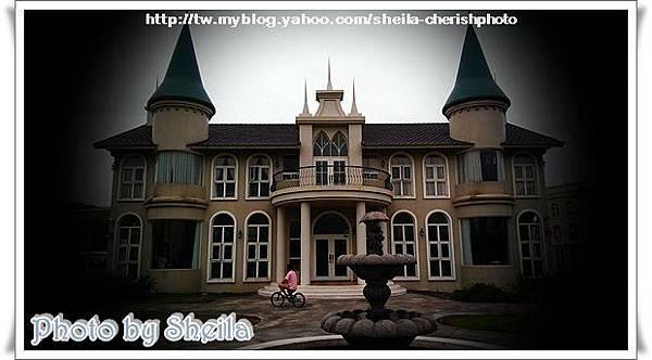 Sigma城堡5.jpg