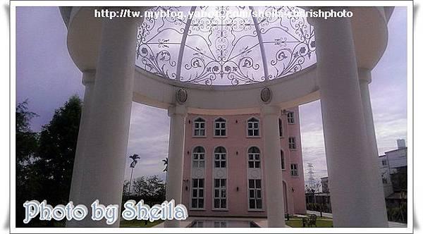 Sigma城堡36.jpg