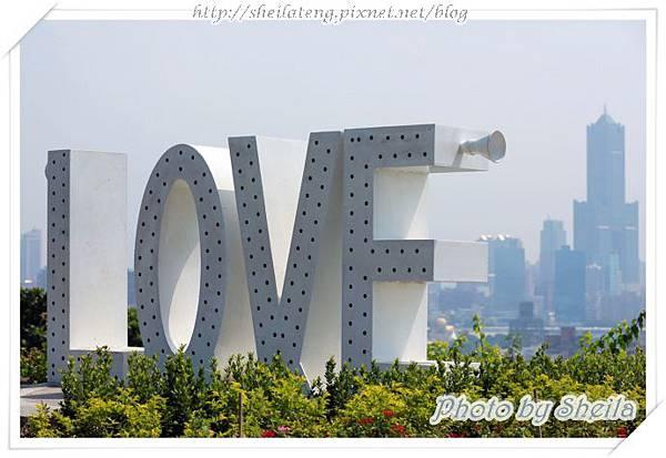 LOVE景觀台2.jpg
