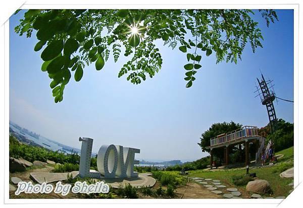 LOVE景觀台15.JPG