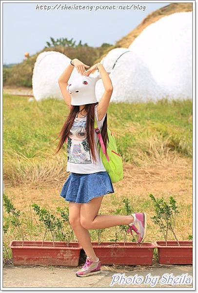 玉兔19.JPG
