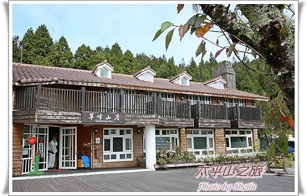 太平山28.JPG