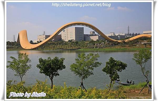 迎曦湖2.JPG