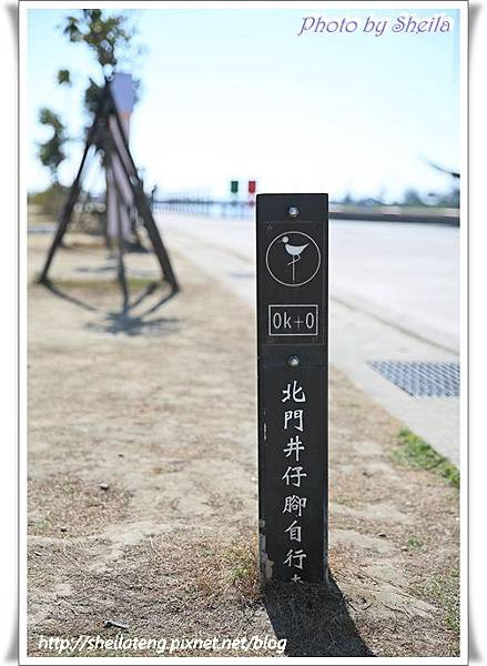 台南北門31.JPG