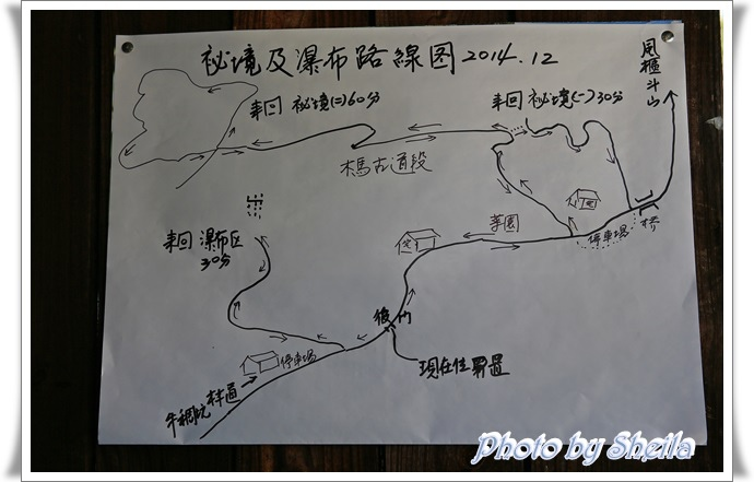 柳家梅園36.JPG
