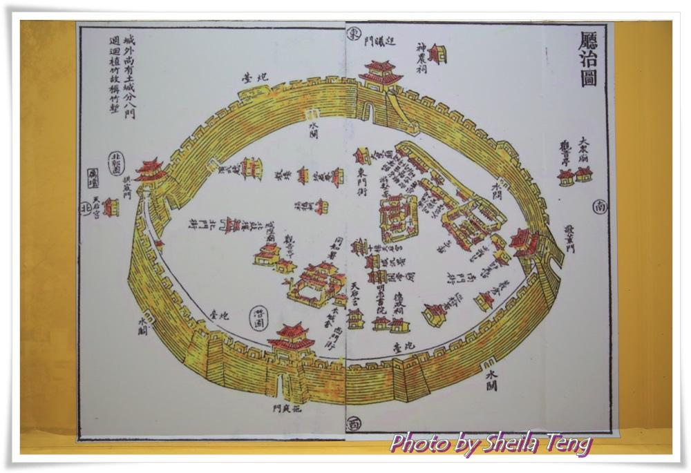 新竹古蹟巡禮2.JPG