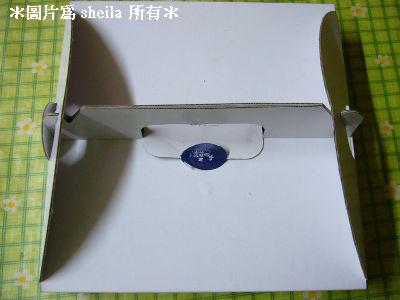 P1020320