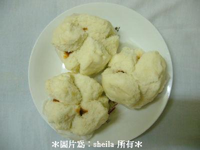 李師傅 (1)-s