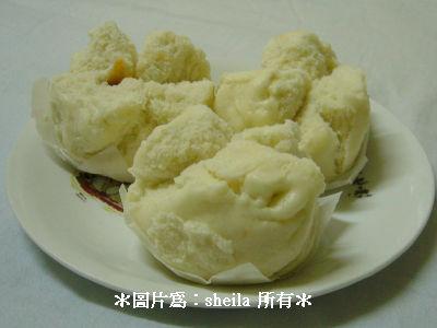 李師傅 (2)-s