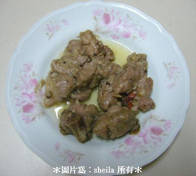 李師傅 (4)-s
